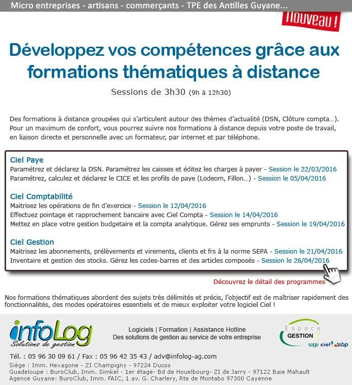 Formations-thematiques-T2-2