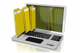 Contrôle de la comptabilité informatisée (FEC)